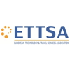 ETTSA - European Technology and Travel Services Association