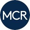 MCR Development;