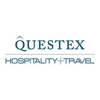 Questex Hospitality + Travel