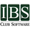 IBS Club Software