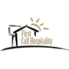 First Call Hospitality