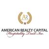 American Realty Capital Hospitality Trust
