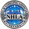 Nevada Hotel and Lodging Association Board