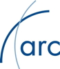 Airlines Reporting Corporation (ARC);