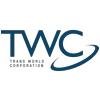 Trans World Corporation