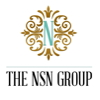 The NSN Group