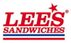 Lee's Sandwiches