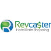 Revcaster- Hotel Rate Shopping