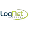LogNet Travel