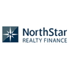 NorthStar Realty Finance