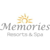 Memories Resorts