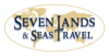 Seven Lands and Seas Travel