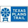 Texas Plains Trail Region