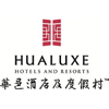 HUALUXE Hotels