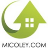 Micoley.com