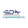 e-destinACCESS