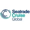 Seatrade Global