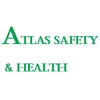 Atlas Safety & Health