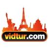 Vidtur.com