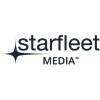 Starfleet Media