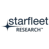 Starfleet Research