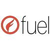 Fuel;