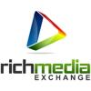Rich Media Exchange