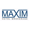 Maxim Hotel Brokerage
