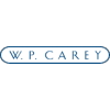 W. P. Carey Inc.