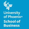 University of Phoenix School of Business