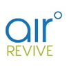 AirRevive