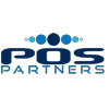 POS Partners