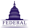 Federal Hospitality Solutions