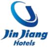 Jin Jiang International Hotels