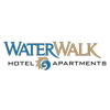 WaterWalk Hotel Apartments