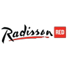 Radisson Red