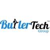 ButlerTech Group