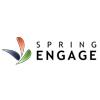 Spring Engage