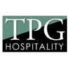 TPG Hospitality