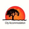 City Accommodation