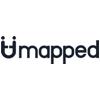 Umapped