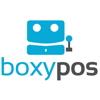 Boxy POS