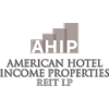 American Hotel Income Properties