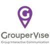 GrouperVise