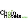 ChainHotels.com