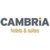 Cambria hotels & suites