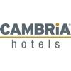 Cambria Hotels