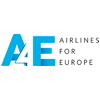 A4U Airlines For Europe