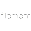 Filament Hospitality