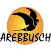 Arebbusch Travel Lodge